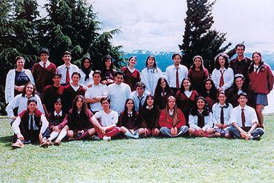 promo1993